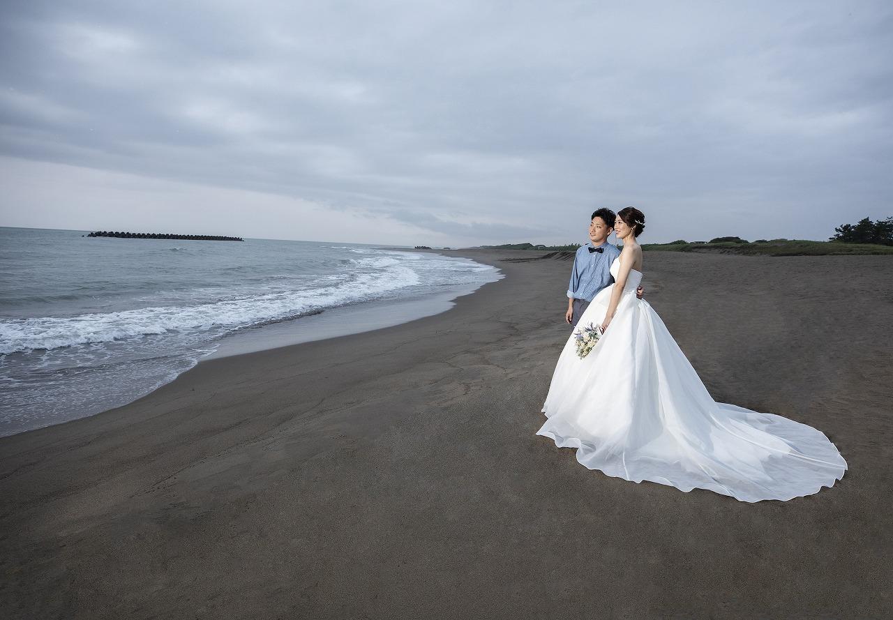 CCZ松任海浜公園